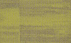 RIDGES-54834-MIMETITE-34200-main-image