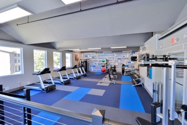 Designer Spotlight Morgan Properties Gym.JPG