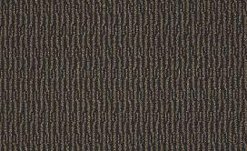 FRET-54775-BROWN-RABBIT-00740-main-image