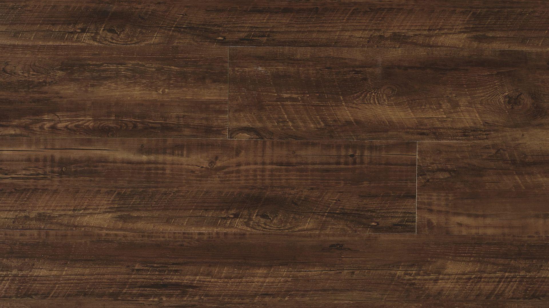 KINGSWOOD OAK EVP Vinyl Flooring Product Shot