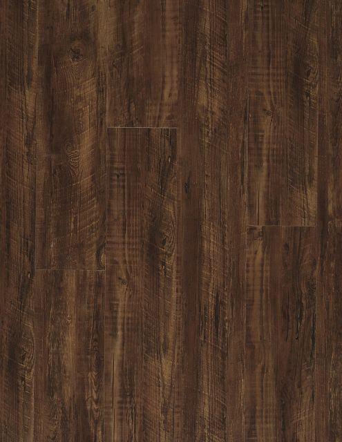 KINGSWOOD OAK EVP vinyl flooring