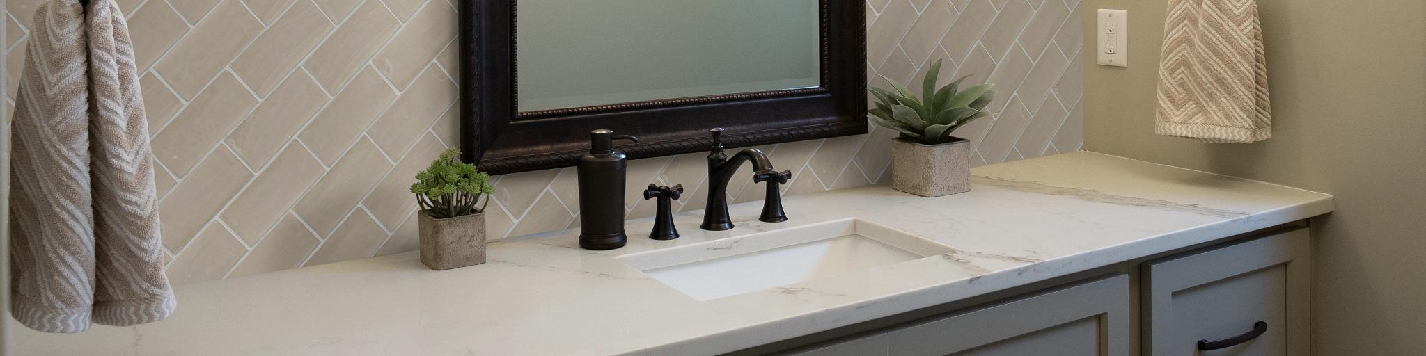 Tile-and-Stone-Journey-391TS-00550-Fossil-Bathroom-Ceramic-Backsplash-2021