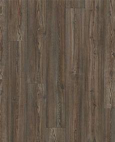 Keystone Pine EVP vinyl flooring