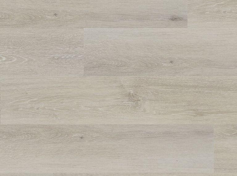 Conway Oak EVP Vinyl Flooring Product Shot