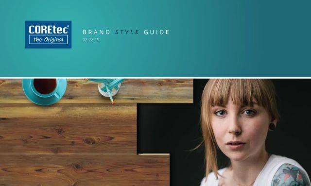 brand guidelines cover.jpg