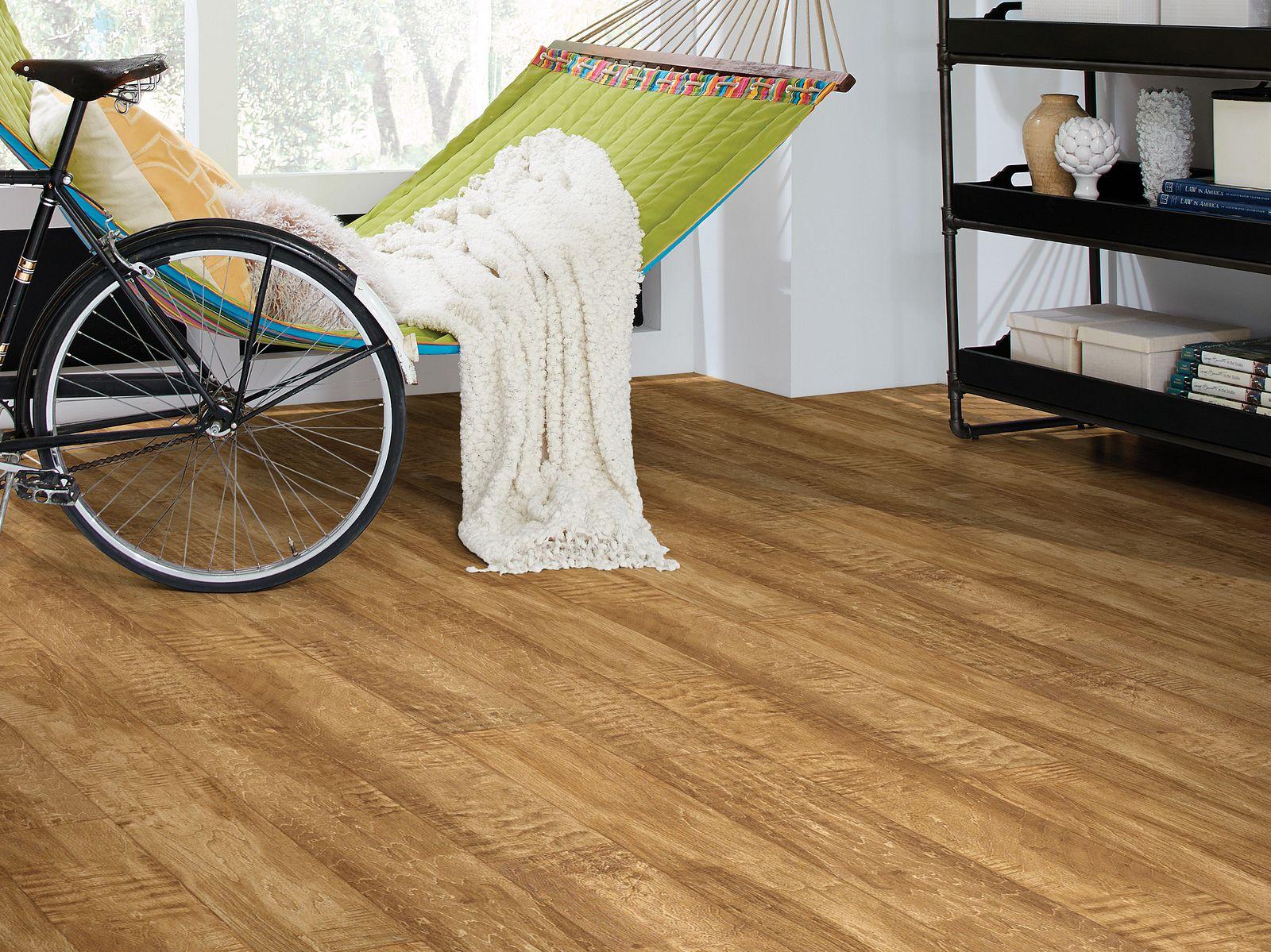 How To Clean Vinyl Flooring Shaw Floors