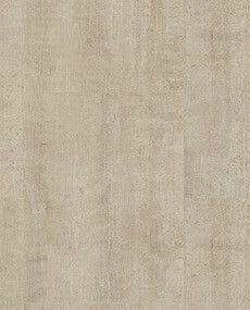 Chords EVP vinyl flooring