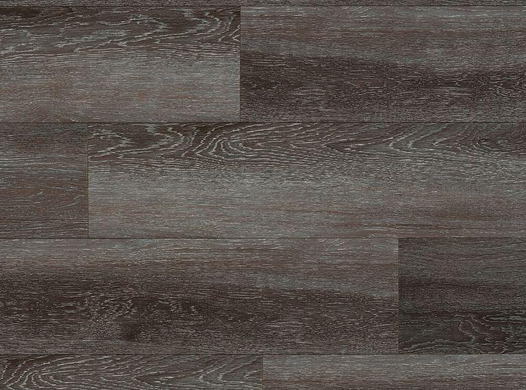 HAMPDEN OAK EVP Vinyl Flooring Product Shot