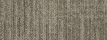 RAW BEAUTY 54843 SAVVY 00100 swatch image