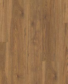 Marsh EVP vinyl flooring