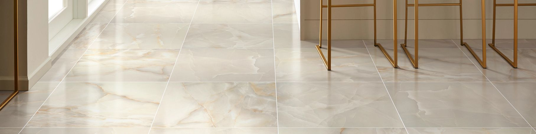 Tile-and-Stone-Gemstone-Polished-336TS-00200-Beige-24x24-BrickMosaic-Kitchen-2020