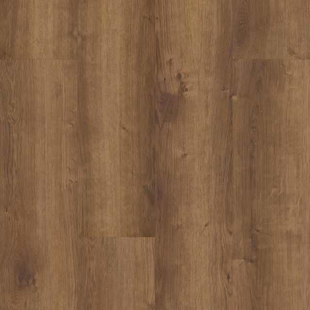 Monterey Oak EVP vinyl flooring