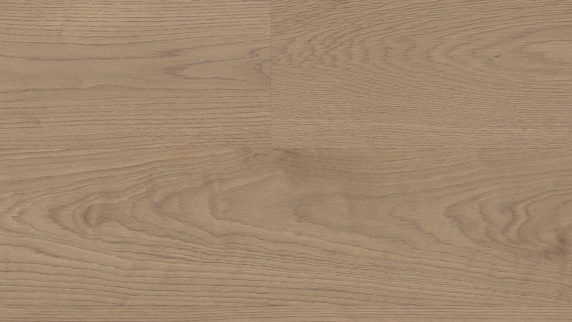 Waverly Oak EVP Vinyl Flooring Product Shot