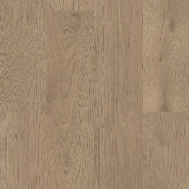 Waverly Oak EVP vinyl flooring