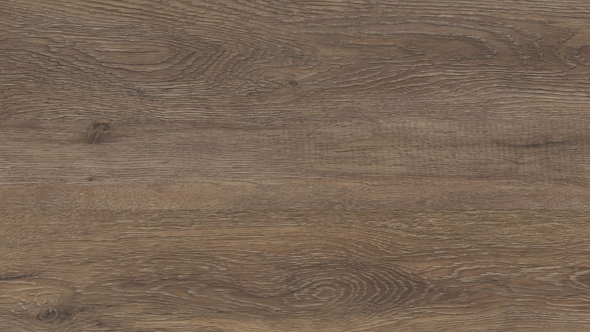 MUIR OAK EVP Vinyl Flooring Product Shot