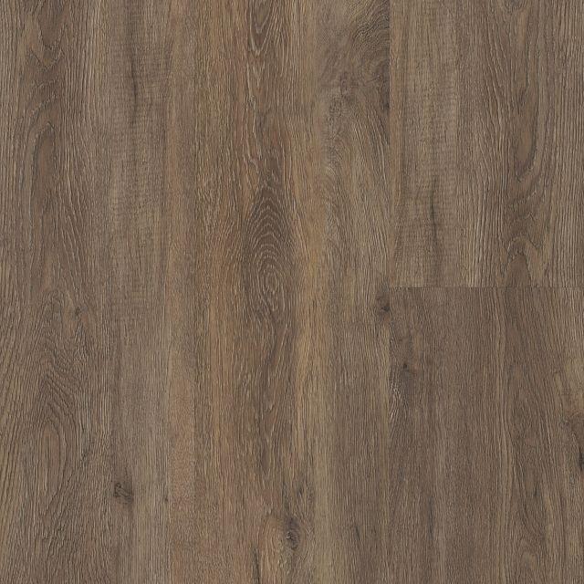 MUIR OAK EVP vinyl flooring