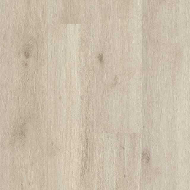 Pickney Oak EVP vinyl flooring