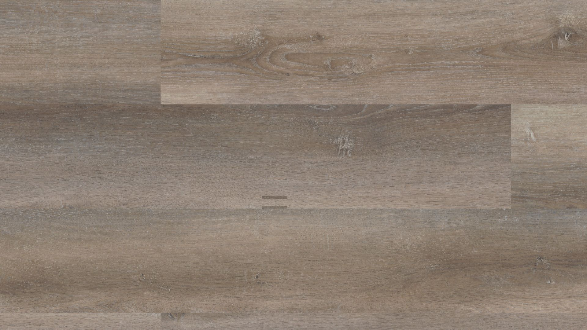 Wellington Oak EVP Vinyl Flooring Product Shot