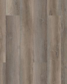 Wellington Oak EVP vinyl flooring