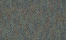 ZING-54779-PLAYFUL-79408-main-image