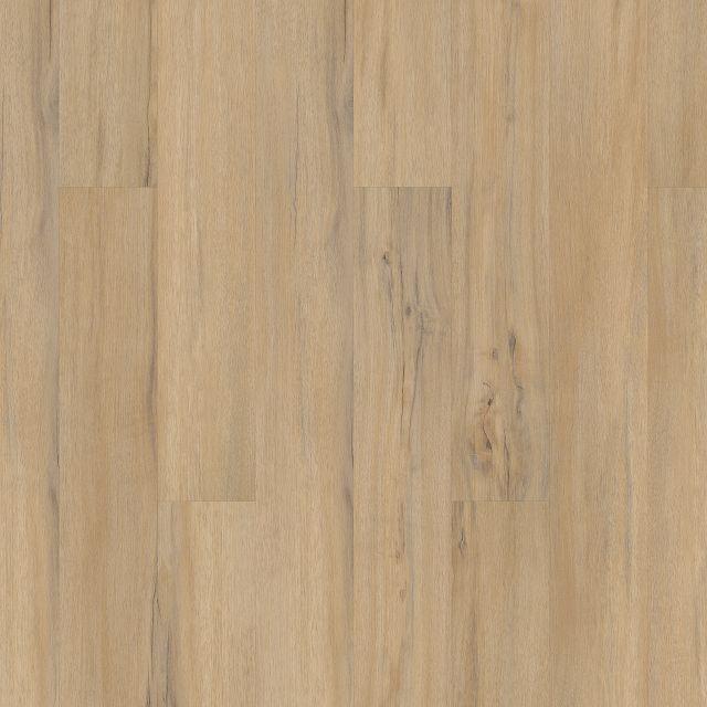 Dodwell Oak EVP vinyl flooring