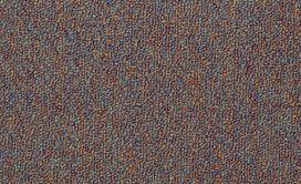 CAPITAL-III-18-SC-54282-DECLARATION-80702-main-image