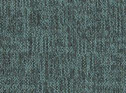 CRAZY-SMART-54841-SWANKY-00400-main-image