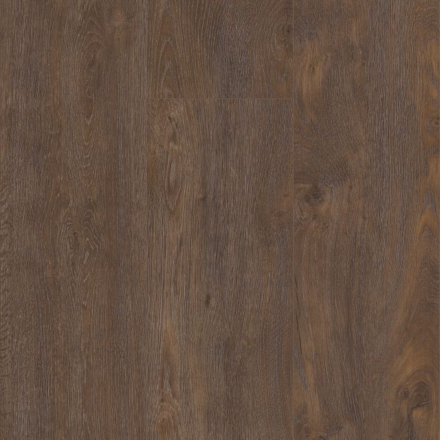 COLIMA OAK EVP vinyl flooring