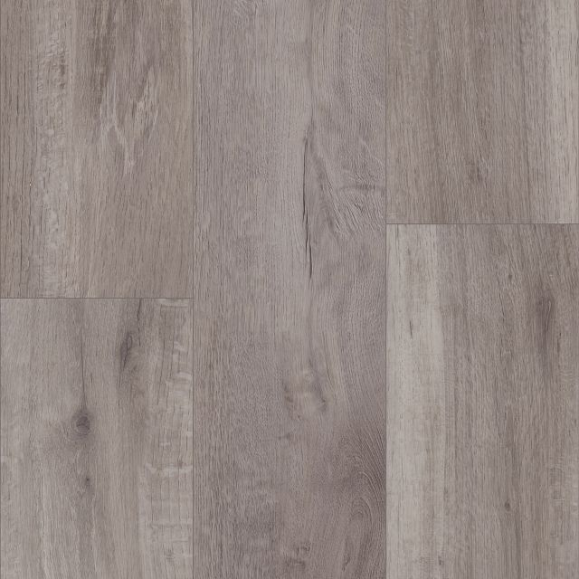 Grande Hamra Oak EVP vinyl flooring