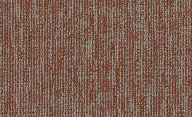 ENGRAIN-54922-INTEGRAL-00600-main-image