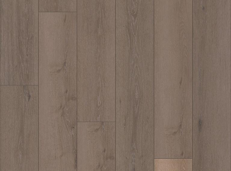 Timeless Luxury - Expressive EVP Vinyl Flooring Product Shot