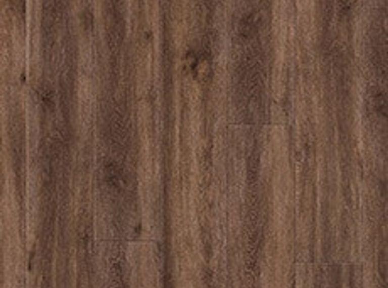 HARRISON OAK EVP Vinyl Flooring Product Shot