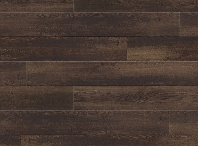 WILLIAMSON OAK EVP Vinyl Flooring Product Shot