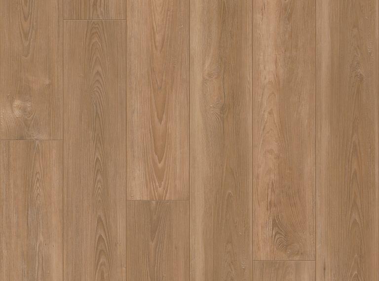 Stylish Comfort - Sassy EVP Vinyl Flooring Product Shot
