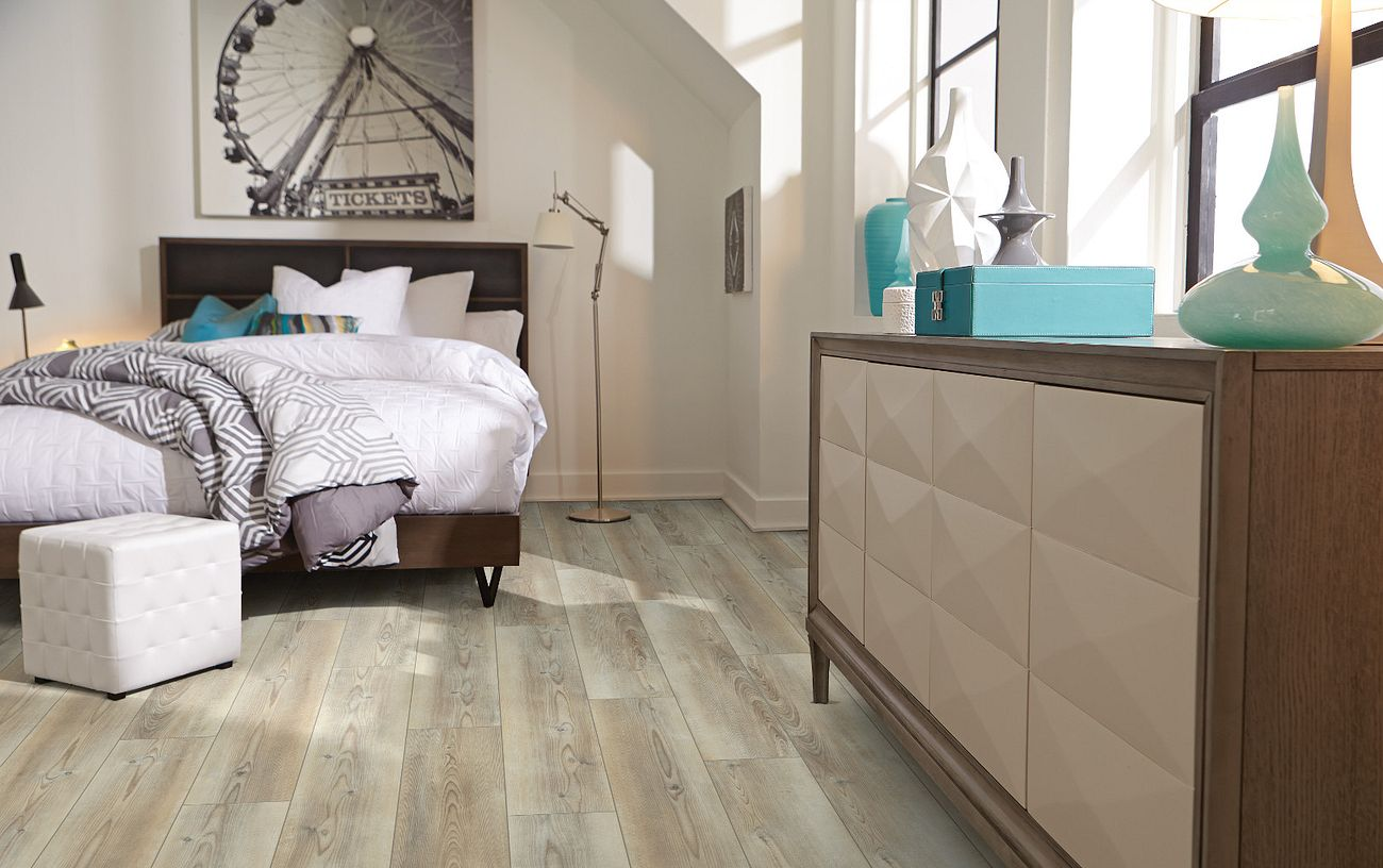 Floorté PRO<br>