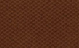 LATEST-TREND-54098-BROWN-BEAR-98751-main-image