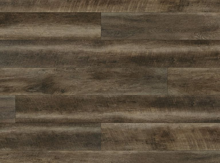 FRESCO DRIFTWOOD EVP Vinyl Flooring Product Shot