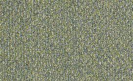 NATURAL-PATH-54636-RIVERVIEW-00400-main-image