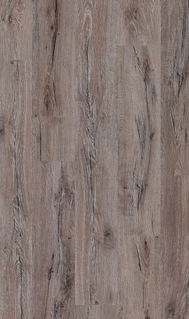 Royal Gorge Oak EVP vinyl flooring