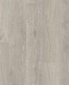 Amelia EVP vinyl flooring