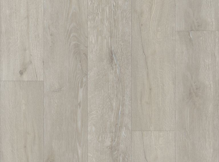 Amelia EVP Vinyl Flooring Product Shot