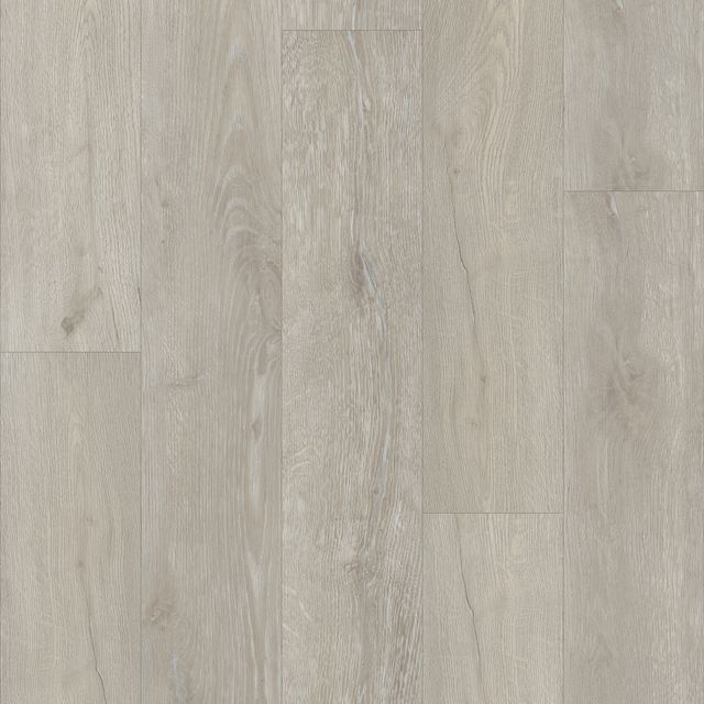 Amelia Oak EVP vinyl flooring