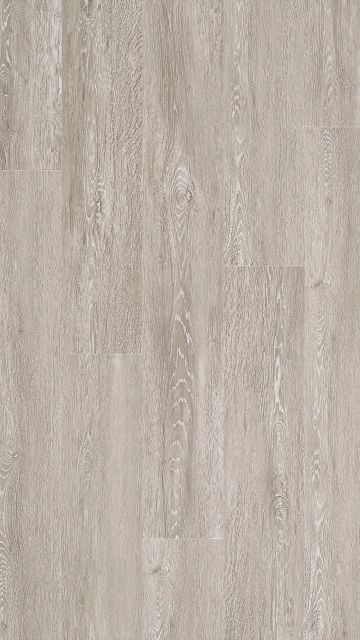 Kronos EVP vinyl flooring
