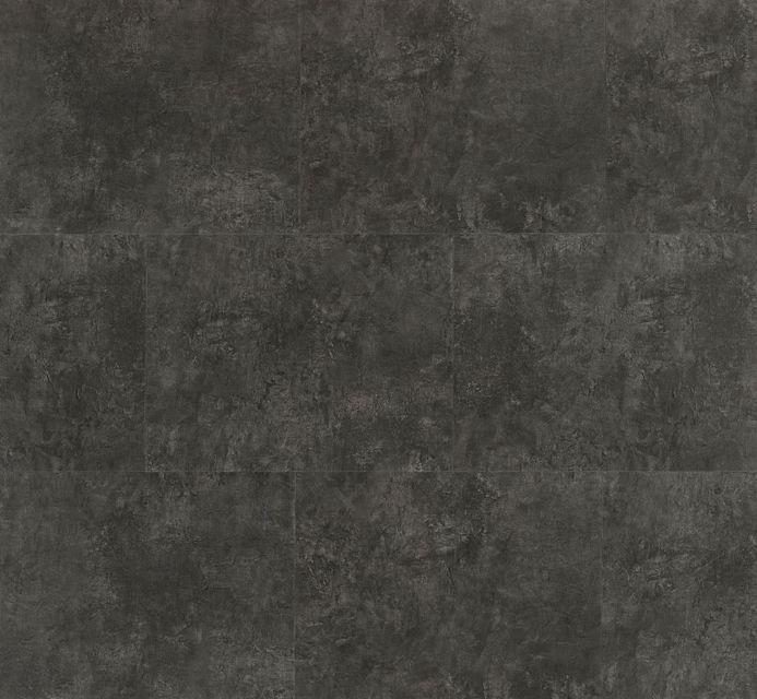 Millennium EVP vinyl flooring
