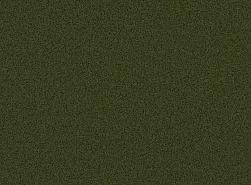 AGILITY-UNITARY-54656-GREEN-00300-main-image