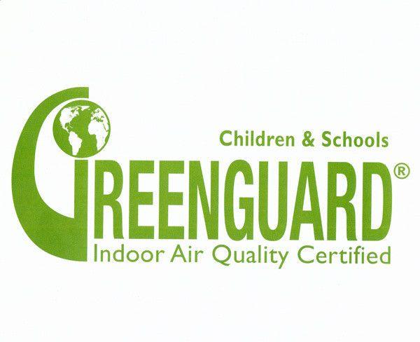 Designer Spotlight A New Year Greenguard.JPG