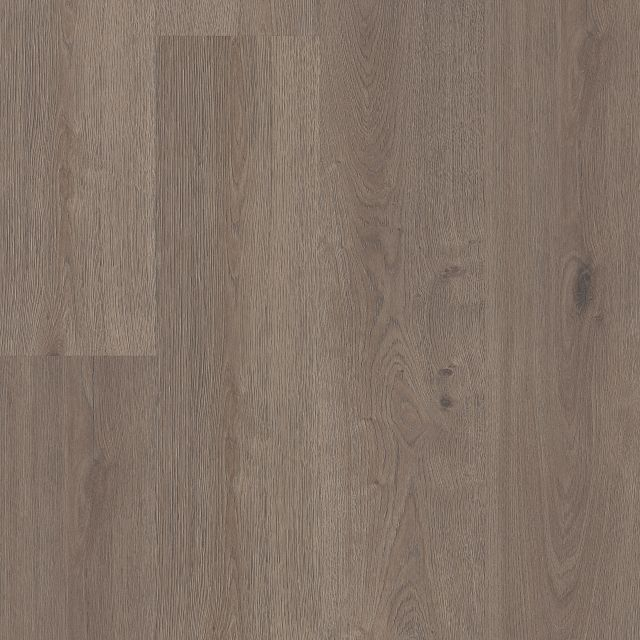 Heyward Oak EVP vinyl flooring