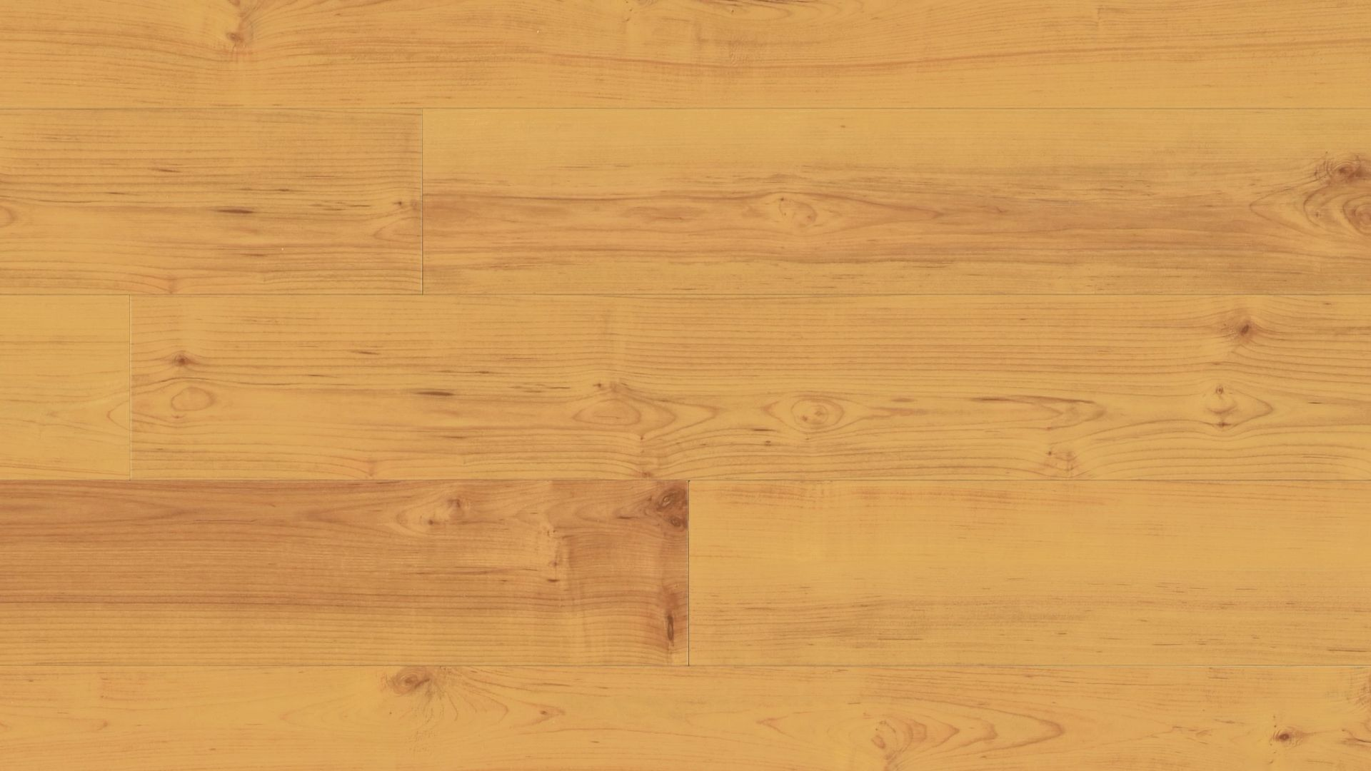 NORWEGIAN MAPLE EVP Vinyl Flooring Product Shot