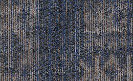 MEDLEY-54875-EUPHONY-00400-main-image