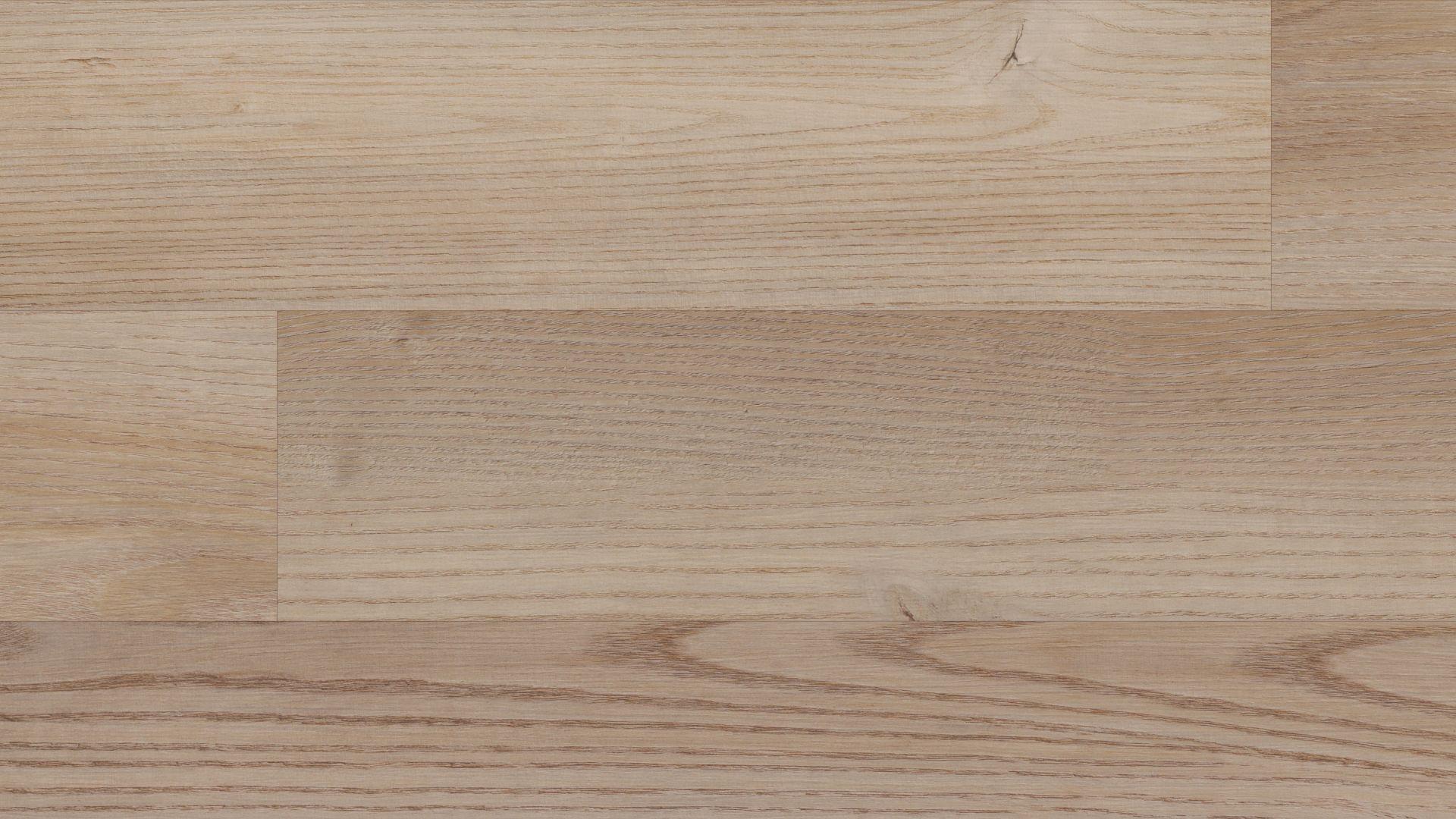 Wheldon Oak EVP Vinyl Flooring Product Shot